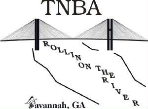 SavTNBA logo